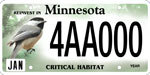 Fish and game online resorts and fishing reports online for Mn dnr fishing license